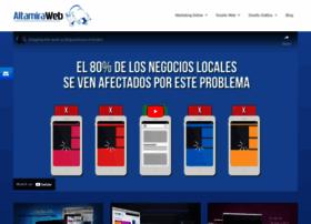 altamiraweb.net