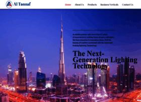 altanaf.com