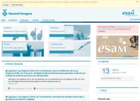 altanet.org