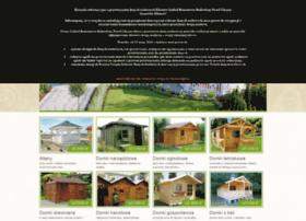 altany.info.pl