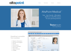 altapoint.com