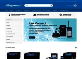 altapower.com