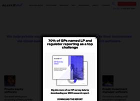 altareturn.com