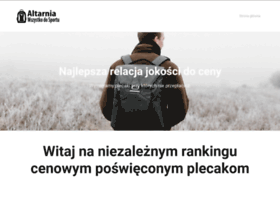 altarnia.pl