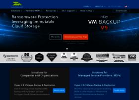 altaro.com
