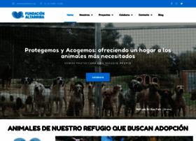 altarriba.org