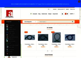 altaskitap.com