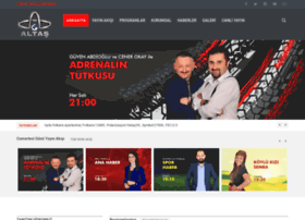 altastv.com.tr
