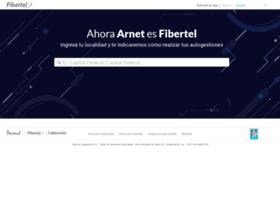 altasvelocidades.arnet.com.ar