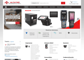 altatec.com.mx