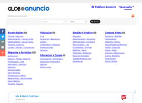altavista.anunico.com.ve