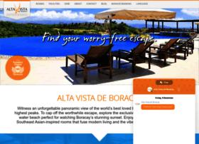 altavistadeboracay.com.ph