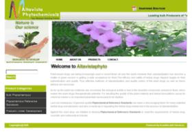 altavistaphyto.com