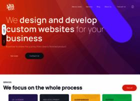 altavoz.net
