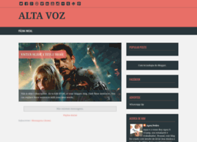 altavoz13.blogspot.com