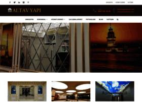 altavyapi.com