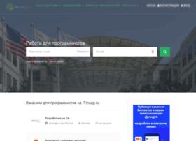 altay.itmozg.ru