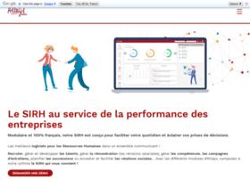 altays.com