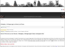 altbergbau-untertage-u-verlagerungen-lost-places.de