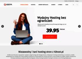 altblue.pl