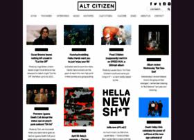 altcitizen.com