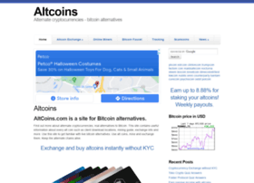 altcoins.com