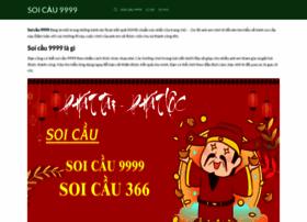 altcointoday.com