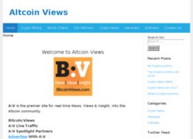 altcoinviews.com