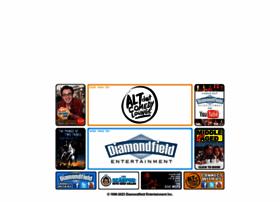 altdotcomedylounge.com