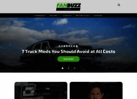 altdriver.com