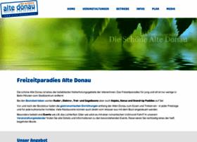 alte-donau.info