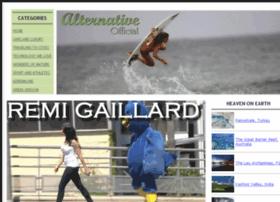 alte-magazine.com