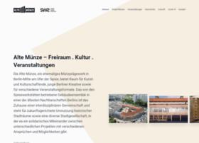 alte-muenze-berlin.com