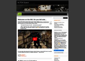 alteaspace.wordpress.com