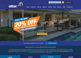 altec.com.au