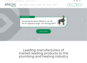 altecnic.co.uk