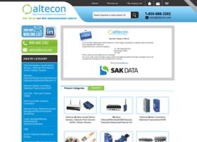 altecon.com