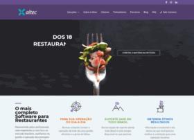 altecsis.com.br