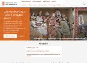 altekirchen.de