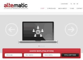 altematic.pl
