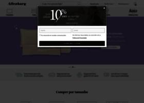 altenburg.com.br
