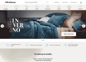 altenburgstore.com.br