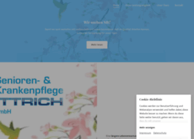 altenpflege-dittrich.de