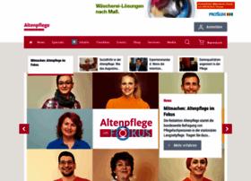 altenpflege-online.net