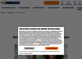 altenpflege-qualitaet.de