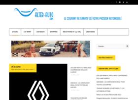 alter-auto.com