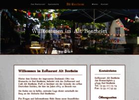 alter-bismarck.de