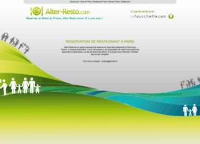 alter-resto.com