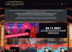 alter-schlachthof.de