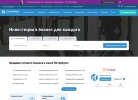 altera-invest.ru